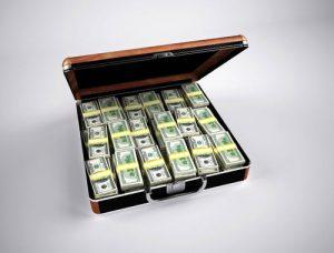 Geld-gaan-lenen