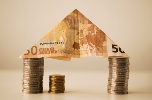 Online-een-lening-aan-gaan