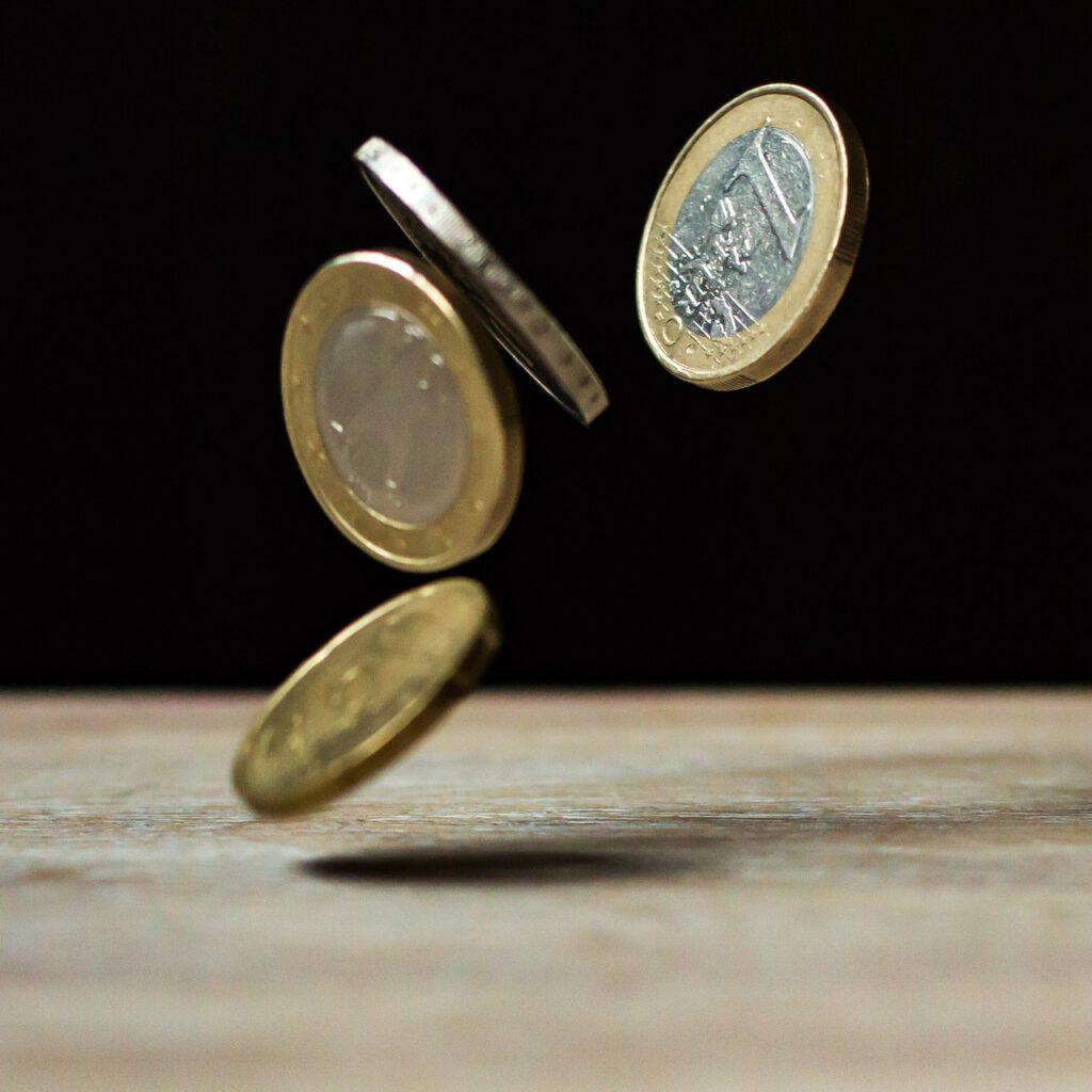 Oplopende schulden