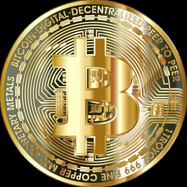 automatisch crypto handelen