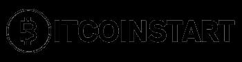 Bitcoinstart